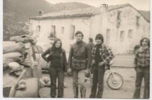 Arguis1974