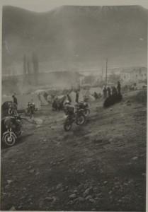 Arguis1976-2