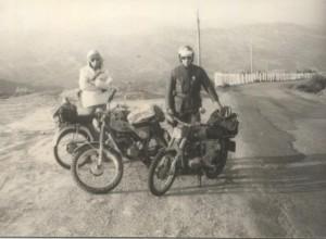 Arguis1977