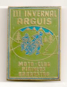 Arguis1977med