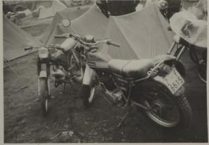 Arguis1978-2