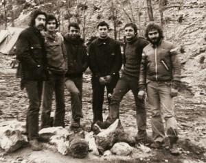 Arguis1978