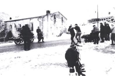 Arguis1979