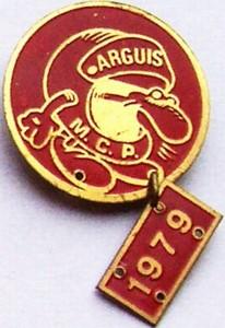 Arguis1979med