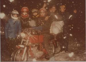Arguis1981