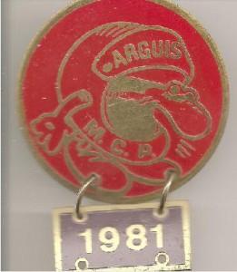 Arguis1981med