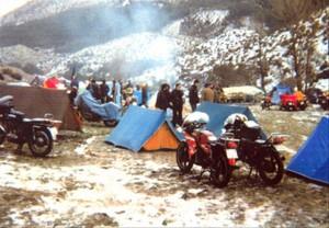 Arguis1983
