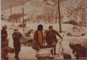 Arguis1984-2