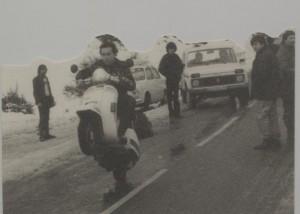Arguis1984