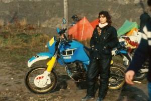 Arguis1985-2