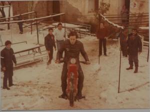 Arguis1986