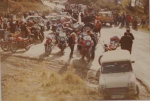 Arguis1987-3