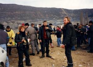 Arguis1992