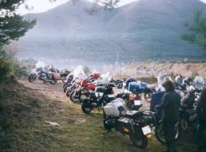 Arguis1996