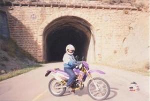 Arguis1997