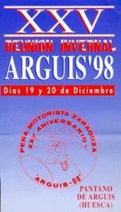 Arguis1998