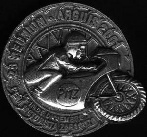 Arguis2001med