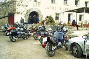 Arguis2005-2