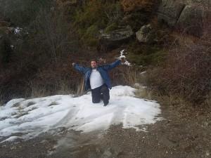 Arguis2005