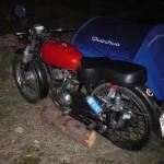 Arguis2008-2
