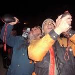 Arguis2009