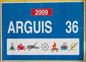Arguis2009med
