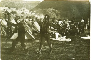 arguis1977-2