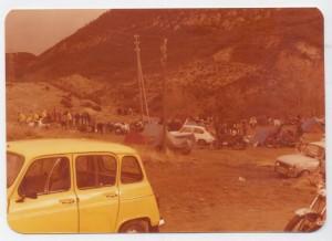 arguis1977-3