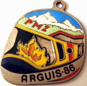 arguis1986med