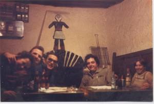 arguis1987-2