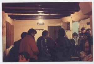 arguis1987