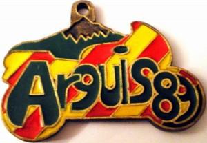 arguis1989med