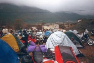 arguis1993-2