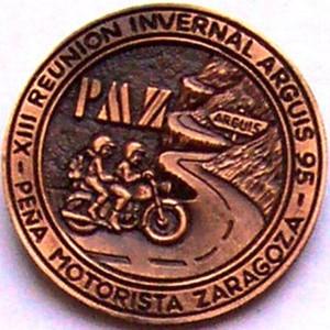 arguis1995med