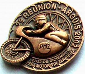 arguis2002med