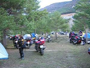arguis2003