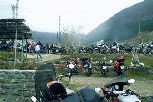 arguis2004-2