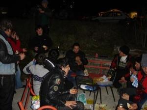 arguis2004