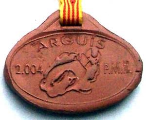 arguis2004med