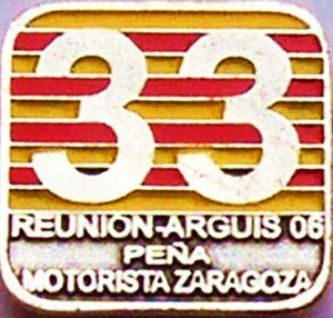 arguis2006med