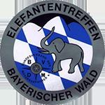 logo-elefanten