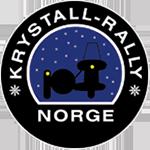 logo-krystall