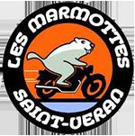 logo-marmottes