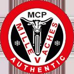 logo-millevaches