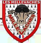 logo-millevaches2